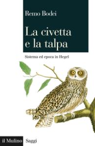 La_civetta_la_talpa