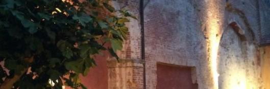 Teatro-Lux-Giardino1-630x210