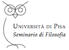 logo-seminario-filosofia