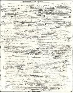 decapitazione_nabokov
