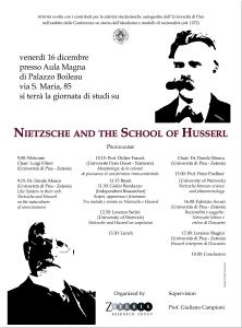 nietzsche_husserl
